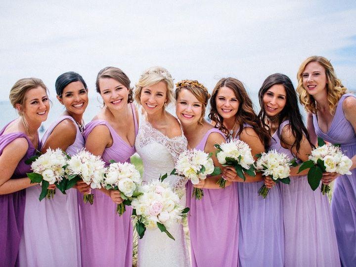 Tmx 1488827776179 Image Chicago, Illinois wedding beauty