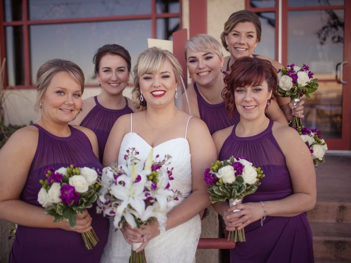 Tmx 1488827795562 Image Chicago, Illinois wedding beauty