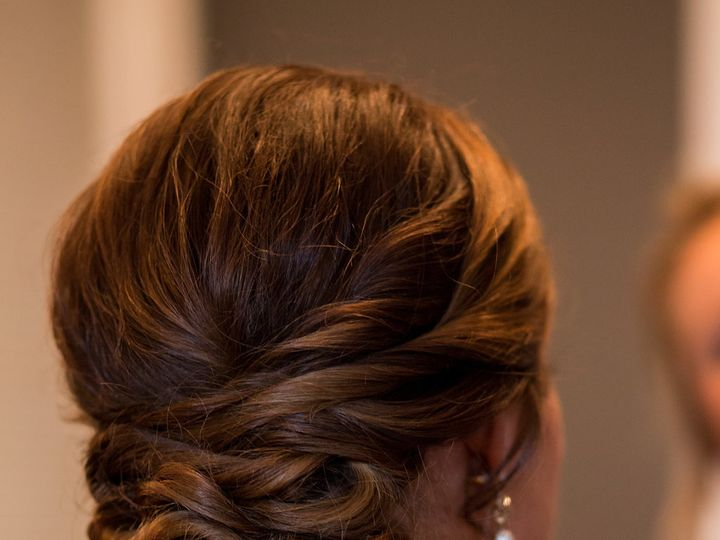 Tmx 1505487893879 Img0505 Chicago, Illinois wedding beauty