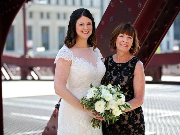 Tmx 1505488697231 Img0496 Chicago, Illinois wedding beauty