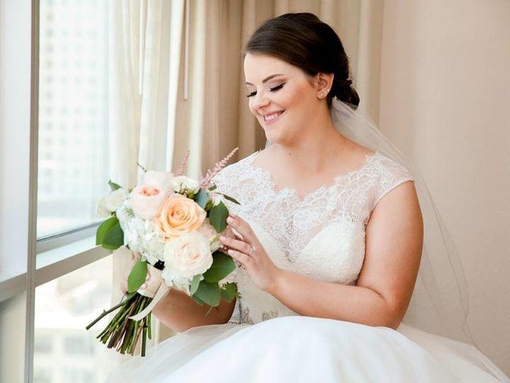 Tmx 1505768334052 2143043817822844717823381054739948761533931n Chicago, Illinois wedding beauty