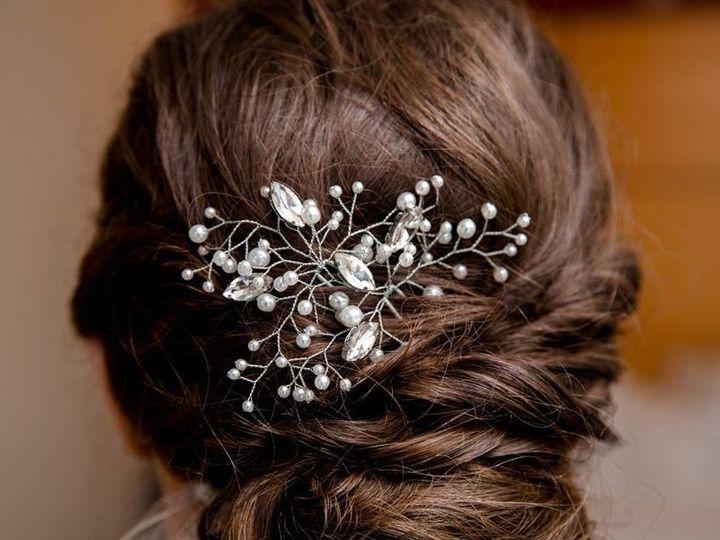 Tmx 1505788548006 Img0519 Chicago, Illinois wedding beauty