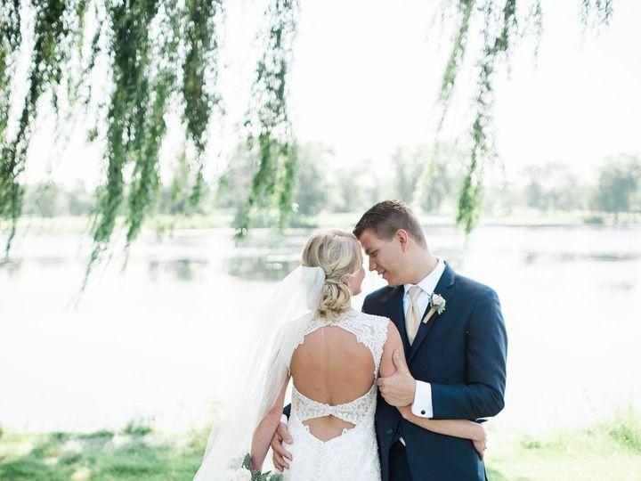 Tmx 1534951303 Dc2a017fc7ea98fc 1534951300 Fab270ec1fb552ba 1534951292723 7 B5A34D79 FCDF 4254 Chicago, Illinois wedding beauty