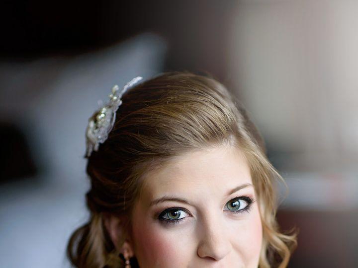 Tmx Img 0762 51 667105 Chicago, Illinois wedding beauty