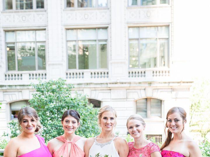 Tmx Img 0898 51 667105 Chicago, Illinois wedding beauty