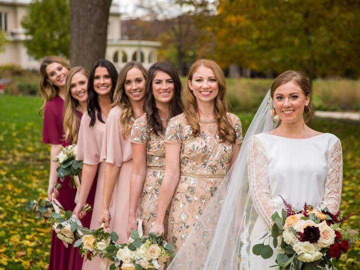 Tmx Img 0976 51 667105 V1 Chicago, Illinois wedding beauty