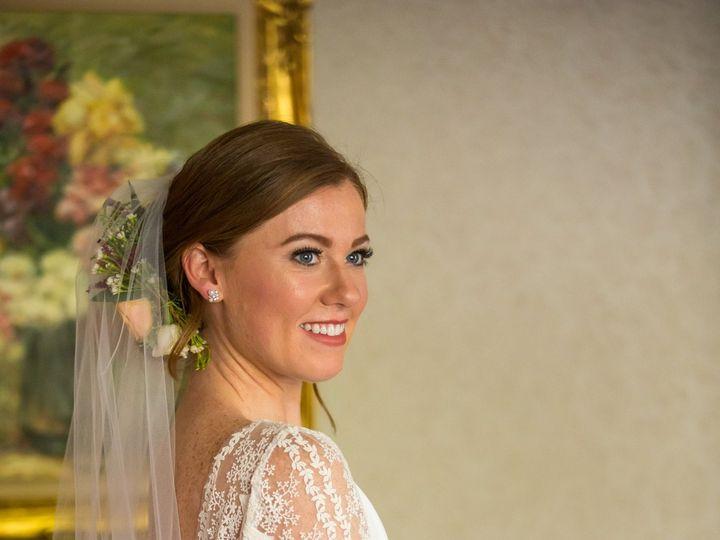 Tmx Img 0982 51 667105 Chicago, Illinois wedding beauty