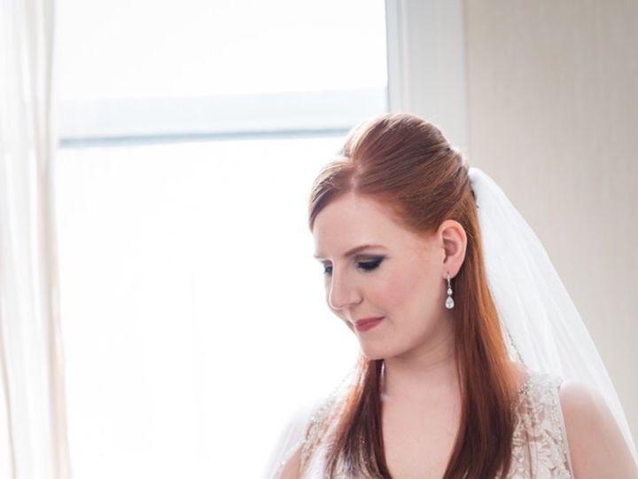 Tmx Img 1125 51 667105 158386866182380 Chicago, Illinois wedding beauty