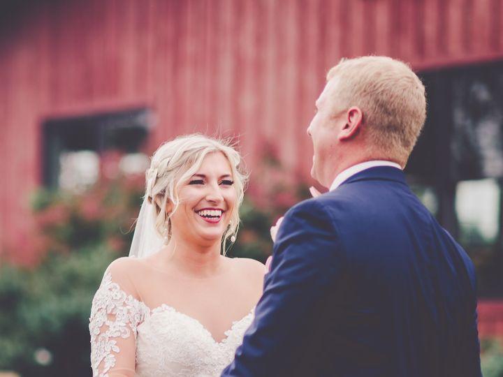 Tmx Img 1140 51 667105 158386857047243 Chicago, Illinois wedding beauty