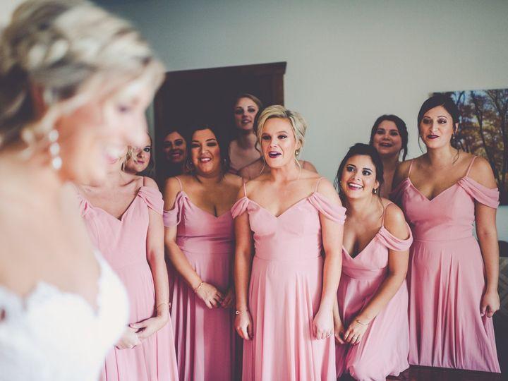 Tmx Img 1153 51 667105 158386853279583 Chicago, Illinois wedding beauty