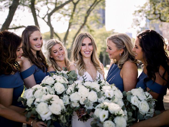 Tmx Img 1189 51 667105 158386843794026 Chicago, Illinois wedding beauty