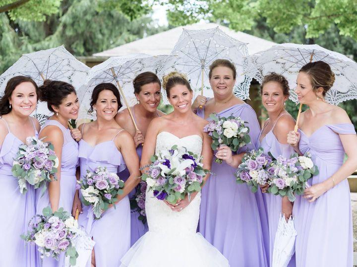 Tmx Img 1205 51 667105 158386826288985 Chicago, Illinois wedding beauty