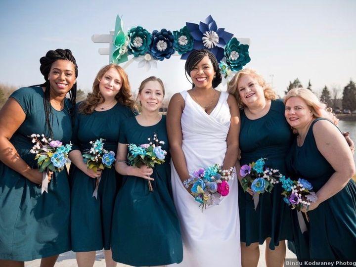 Tmx Img 1218 51 667105 158386824226346 Chicago, Illinois wedding beauty