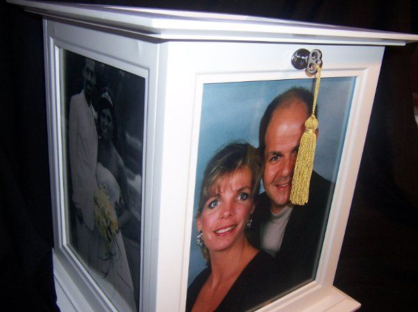Tmx 1219198334464 100 3206 Suffolk wedding favor