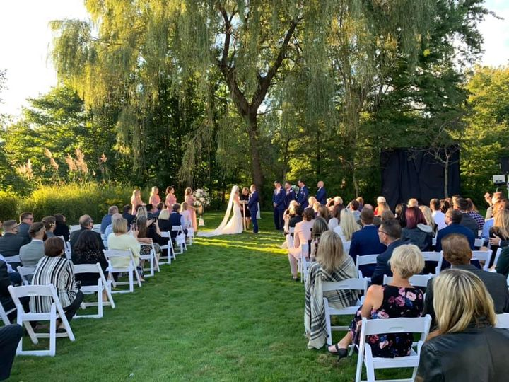 Tmx Landerhaven 51 1897105 160139113969760 Cleveland, OH wedding venue