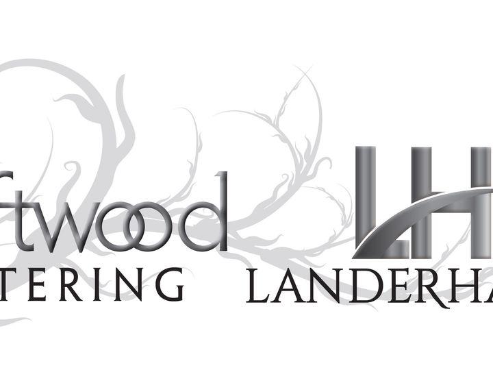 Tmx Lh Primary 51 1897105 160337809577232 Cleveland, OH wedding venue