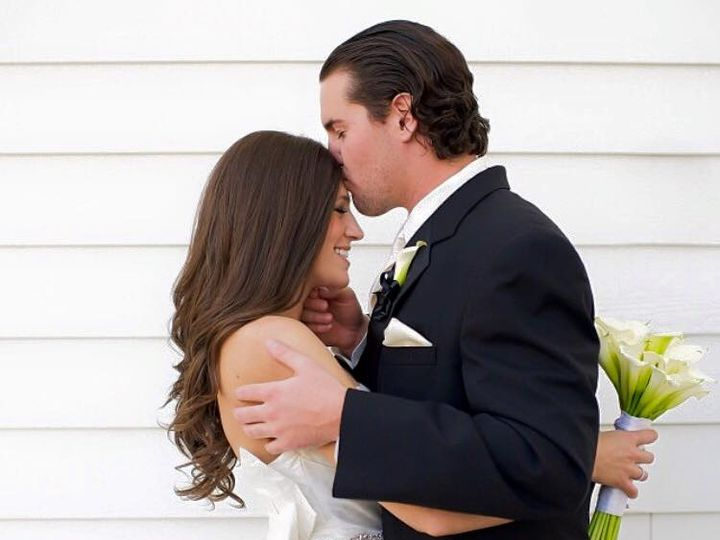 Tmx 12122740 1697812510447853 8404923728253041516 N 51 908105 Clovis, CA wedding beauty
