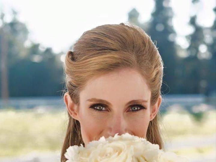 Tmx 1453328044 Afc4609298a0e30d 12438981 1729910500571387 2253645720528712542 N Clovis, CA wedding beauty
