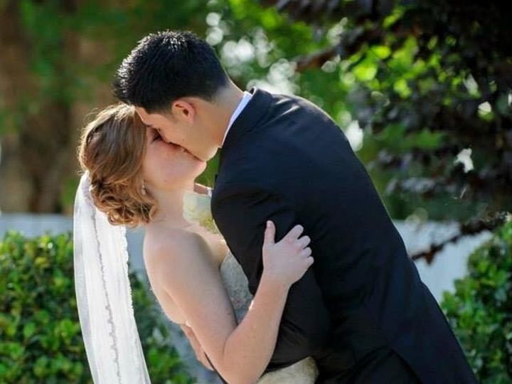 Tmx 1453328582857 1207968916977618971195812707208553712701391n Clovis, CA wedding beauty