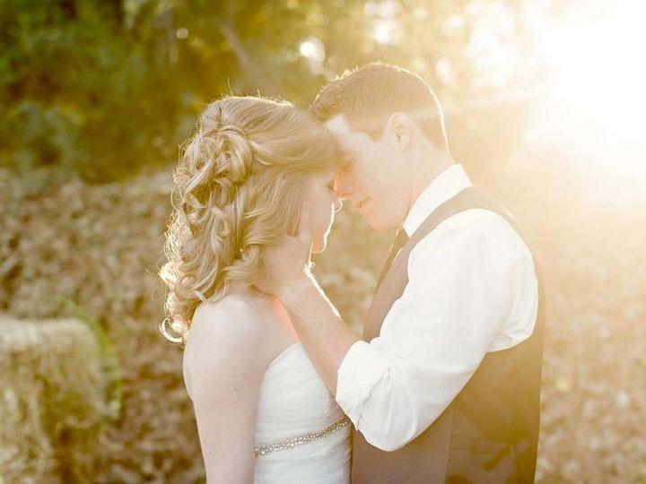 Tmx 1453328609557 1214084716977620604528986180996091516184048n Clovis, CA wedding beauty