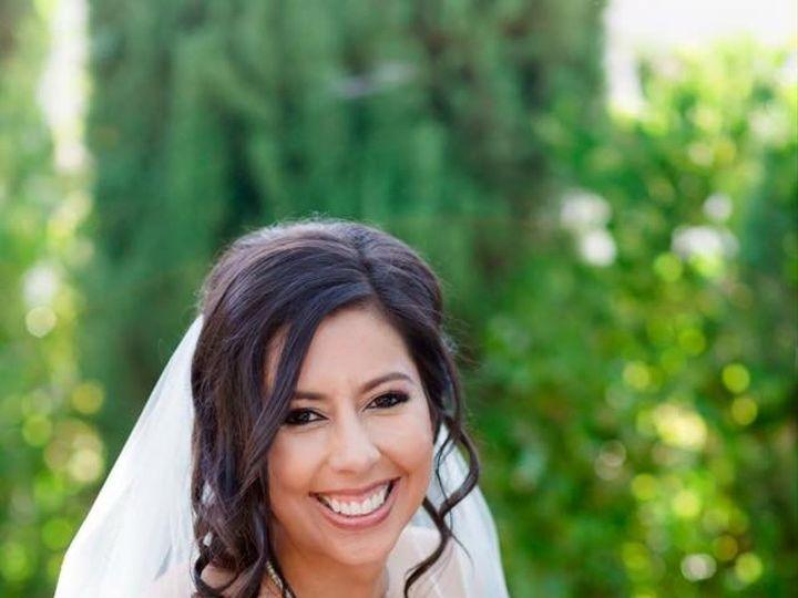 Tmx 1453328638453 1243915317299104805713892439606647267207757n Clovis, CA wedding beauty