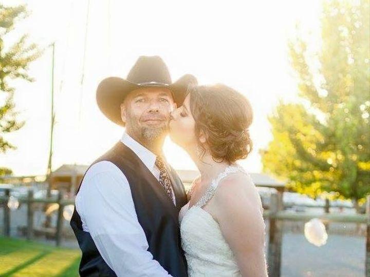 Tmx 1494517518356 Img0530 Clovis, CA wedding beauty