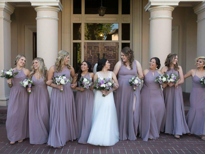 Tmx 41729583 10211583007721888 3985621189878874112 O 51 908105 Clovis, CA wedding beauty