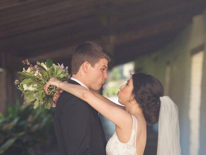 Tmx 41772072 10211586640852714 4939510448245440512 N 51 908105 Clovis, CA wedding beauty