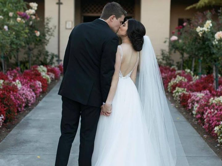Tmx 46510630 2288324881396610 5731580641867202560 N 51 908105 Clovis, CA wedding beauty