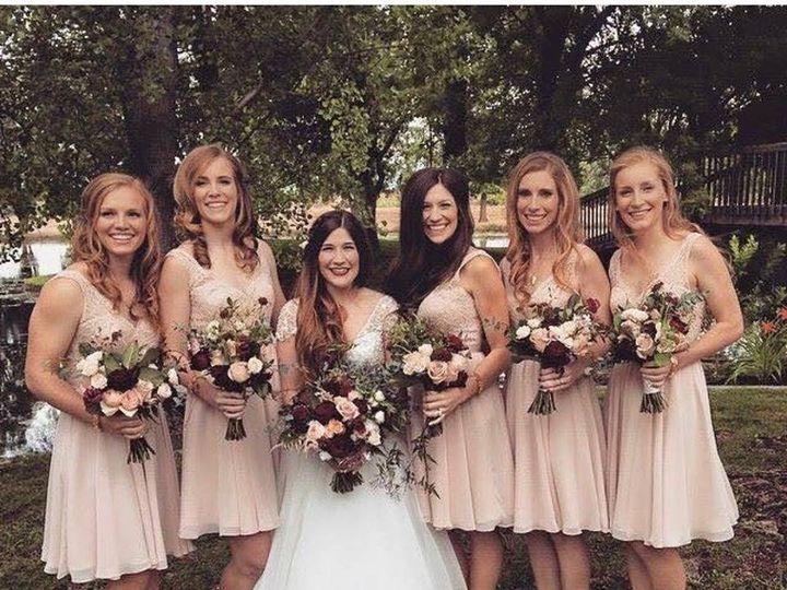 Tmx 50015938 2325700277659070 9088712846346289152 N 51 908105 Clovis, CA wedding beauty