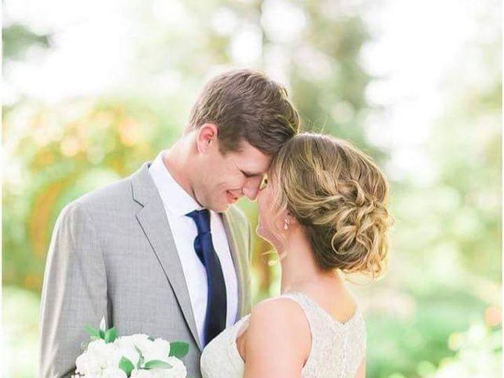 Tmx 50266336 2326367000925731 6326485023121735680 N 51 908105 V1 Clovis, CA wedding beauty