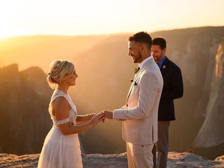 Tmx 5ee36ff3 C405 4bab 84e1 50f326f7be2b 51 908105 1570644908 Clovis, CA wedding beauty