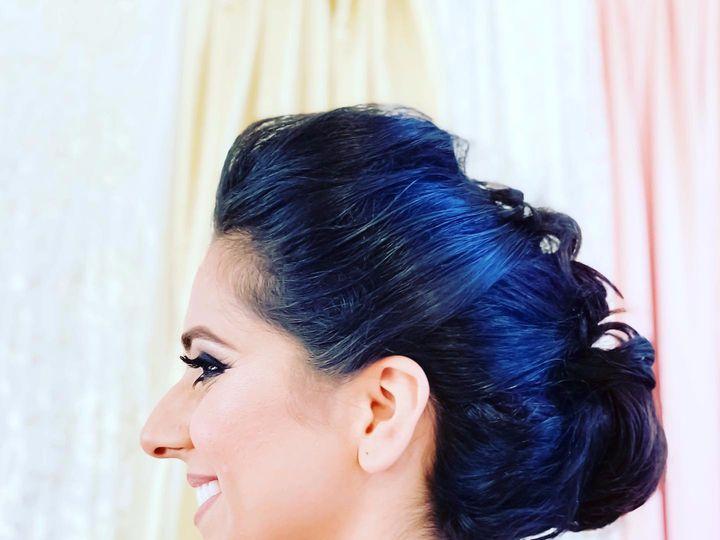 Tmx Bebb165e Cc47 426b 94c8 Efeca8892bd7 51 908105 1570644880 Clovis, CA wedding beauty