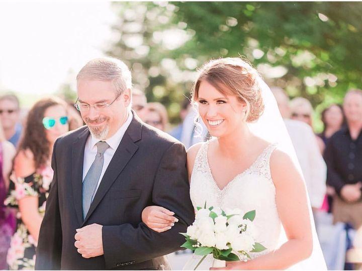 Tmx Fullsizeoutput 205d 51 908105 1570642168 Clovis, CA wedding beauty