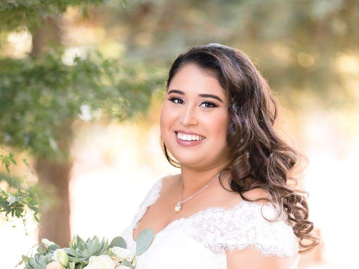 Tmx Fullsizeoutput 205f 51 908105 1570642169 Clovis, CA wedding beauty