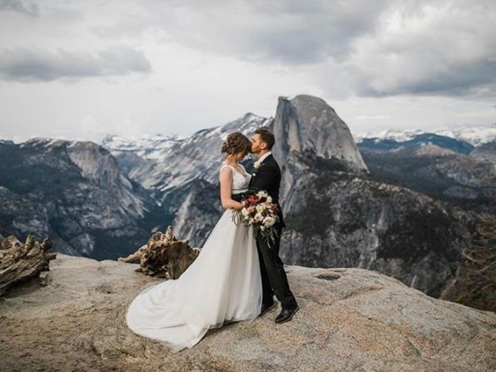 Tmx Fullsizeoutput 34b0 51 908105 1570642188 Clovis, CA wedding beauty