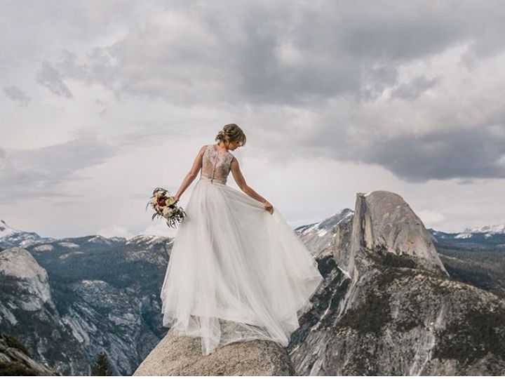 Tmx Fullsizeoutput 34b2 51 908105 1570642188 Clovis, CA wedding beauty