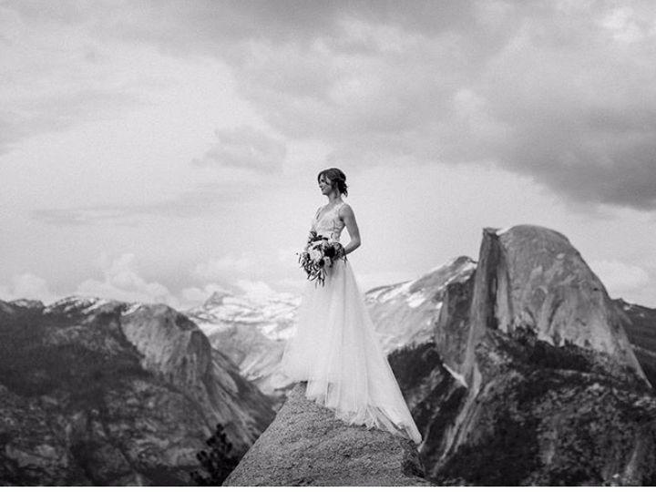 Tmx Fullsizeoutput 34b3 51 908105 1570642177 Clovis, CA wedding beauty