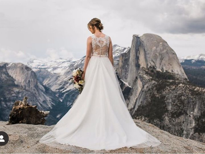 Tmx Fullsizeoutput 34b4 51 908105 1570642209 Clovis, CA wedding beauty