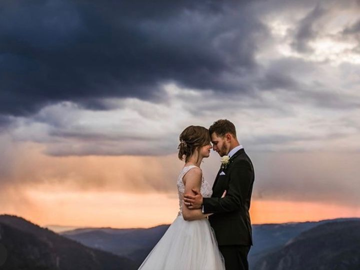 Tmx Fullsizeoutput 34b5 51 908105 1570642192 Clovis, CA wedding beauty