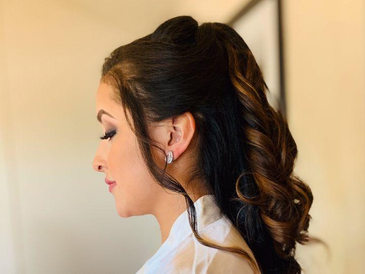 Tmx Fullsizeoutput 3714 51 908105 1570644837 Clovis, CA wedding beauty
