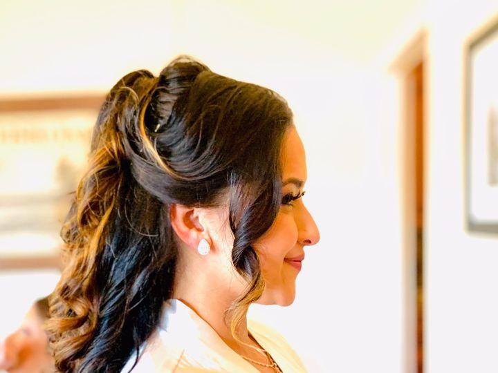 Tmx Fullsizeoutput 3716 51 908105 1570644824 Clovis, CA wedding beauty