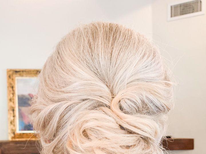 Tmx Img 3520 51 908105 1570644916 Clovis, CA wedding beauty