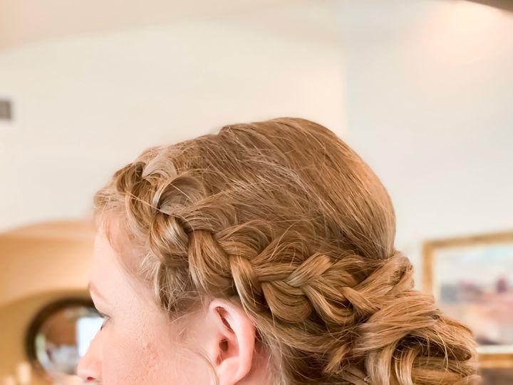 Tmx Img 3539 51 908105 1570644916 Clovis, CA wedding beauty