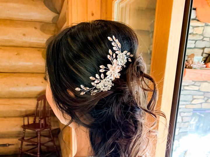 Tmx Img 3611 51 908105 1570644919 Clovis, CA wedding beauty