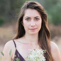 Jessica Allossery