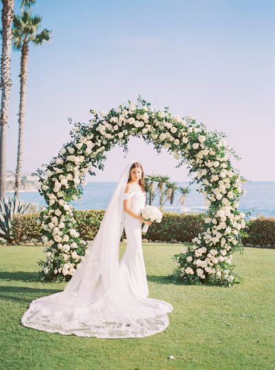 nick sarahs wedding film shots natalie schutt photography 28 51 48105 161397632446287