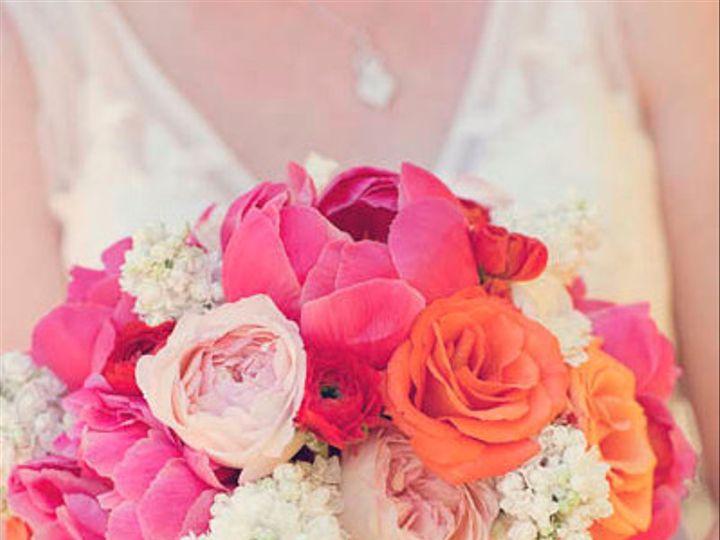 Tmx 1374206585686 2929105orig Santa Monica, CA wedding florist