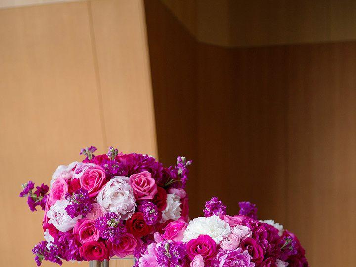 Tmx 1374207060859 587a2762 Santa Monica, CA wedding florist