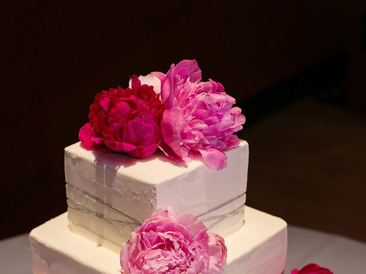 Tmx 1374207077443 587a2772 Santa Monica, CA wedding florist